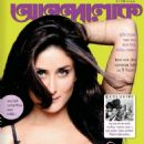 Kareena Kapoor - 454 x 652