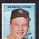 Jim Bouton - 223 x 300