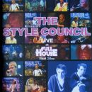 Style Council - Live At Full House Rock Show