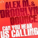 Alex Murrel - Can You Hear Us Calling