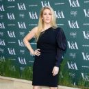 Ellie Goulding – 'Fashioned For Nature' Exhibition VIP Preview in London - 454 x 729