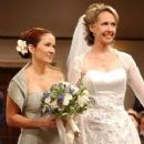 Everybody Loves Raymond- Amy's Wedding