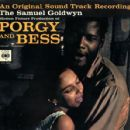 Porgy and Bess 1959 Motion Picture Musical Starring Sidney Poitier and Dorothy Dandridge