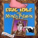 Eric Idle - Eric Idle Sings Monty Python