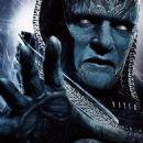 X-Men: Apocalypse (2016) - 454 x 726