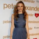 Alicia Silverstone - Peter Alexander Flagship Boutique Grand Opening - 21.10.2008