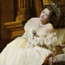Renee Fleming - 400 x 229
