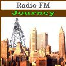 Radio FM Journey