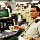 Wall Street - Charlie Sheen (1987) - 454 x 303