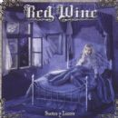 Red Wine - Sueños y Locura