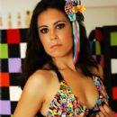 Jessica Amaral - Garota Gaúcha 2008 - 254 x 359