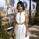 'Wild' Los Angeles Premiere