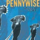 Pennywise Album - Unknown Road