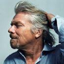 Richard Branson - 295 x 340