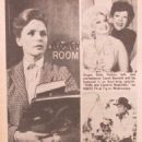 Lee Remick - St. Louis Post-Dispatch  TV Magazine Pictorial [United States] (14 September 1980)