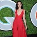 Gal Gadot – 2017 GQ Men of the Year Awards in Los Angeles - 454 x 641