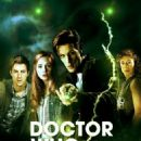 Doctor Who (2005) - 454 x 690
