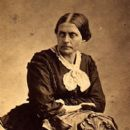 Susan B. Anthony - 398 x 525