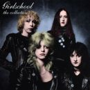 The Collection: Girlschool