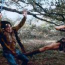 Brigitte Nielsen - 454 x 282