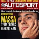 Felipe Massa - 454 x 592