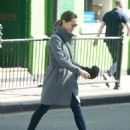 Pippa Middleton – Out in London - 454 x 561
