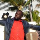 Wyclef Jean: Motivated By Haiti Earthquake