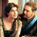 Othello (1995) - 454 x 305
