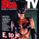 Halle Berry - 454 x 673