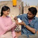 Sonam Kapoor and Abhishek Srivastav