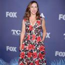 Jennifer Love Hewitt – 2018 FOX Summer TCA 2018 All-Star Party in LA - 454 x 629