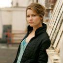 Anna Belknap - CSI NY Promos - 454 x 680