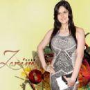Zareen Khan - 454 x 305