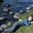 Ann Blyth - 454 x 363