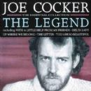 The Legend - The Essential Collection