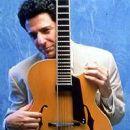 John Pizzarelli - 250 x 342