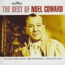 The Best of Noël Coward