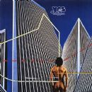 Yes Album - Going For The One