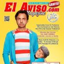 Agustin Bernal Instructions Not Included