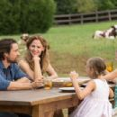 Miracles from Heaven (2016) - 454 x 303