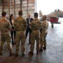 The Duke & Duchess Of Cambridge Visit Cyprus - 454 x 303