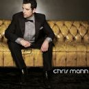 Chris Mann (singer) - Chris Mann