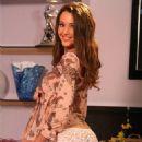 Erica Ellyson - 454 x 680