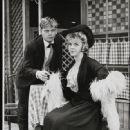 Take Me Along  Original 1959 Broadway Cast Starring Jackie Gleason - 448 x 550