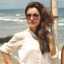 Pictures of Namrata Shrestha