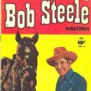 Bob Steele - 275 x 422