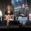 Kevin Sorbo-July 9, 2014- Summer TCA - 454 x 277
