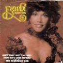 Barbi Benton - 454 x 459