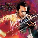 Ravi Shankar - 404 x 400