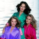 Jaclyn Smith, Shelley Hack, Cheryl Ladd - 454 x 579